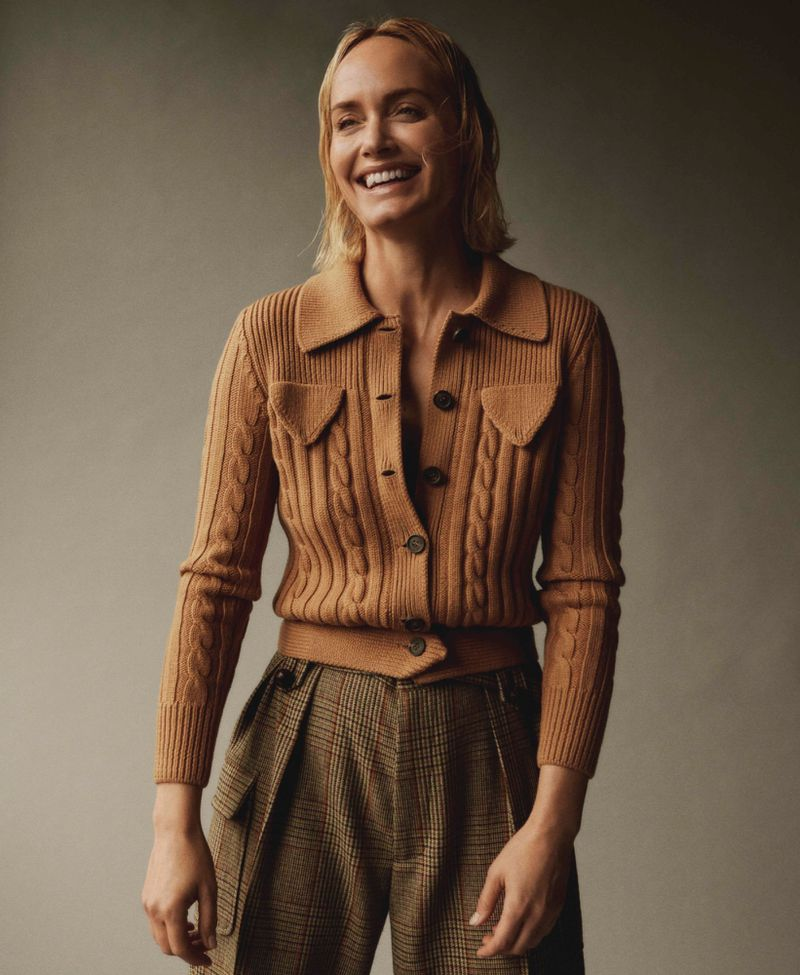 Amber Valletta by Daniel Jackson for Sunday Times Style Mag UK 62319 (6).jpg