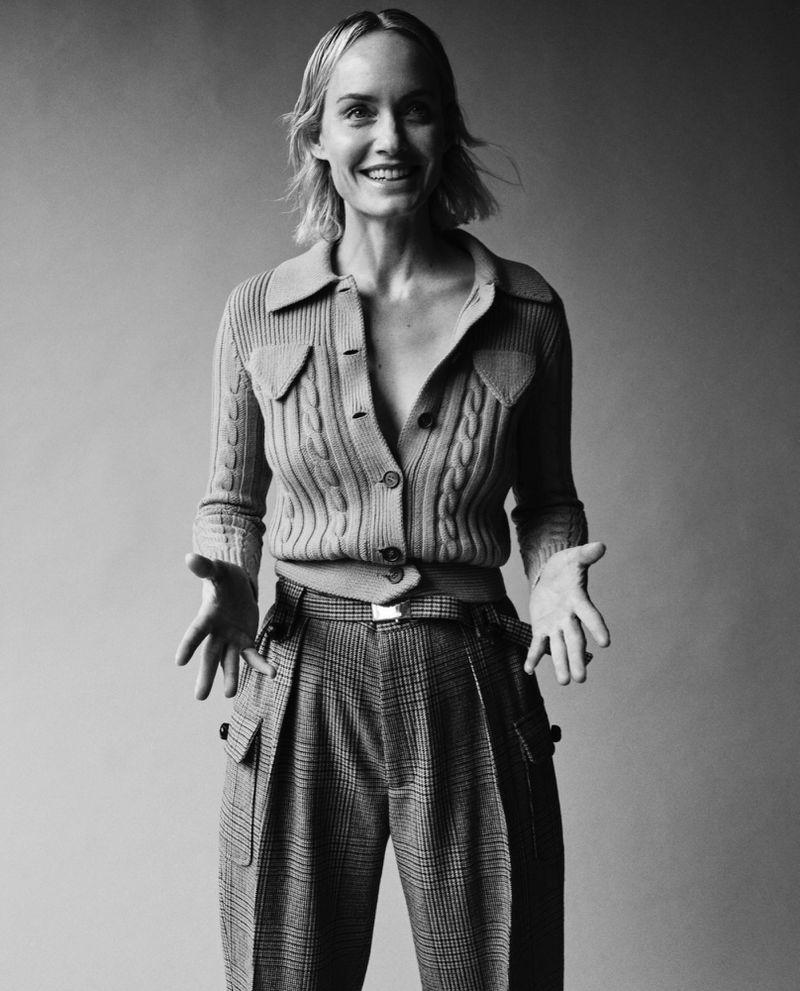 Amber Valletta by Daniel Jackson for Sunday Times Style Mag UK 62319 (7).jpg