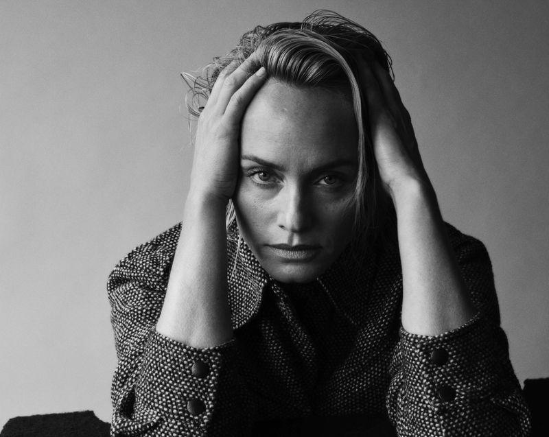 Amber Valletta by Daniel Jackson for Sunday Times Style Mag UK 62319 (8).jpg
