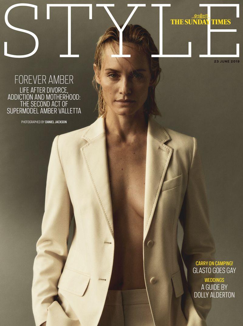 Amber Valletta by Daniel Jackson for Sunday Times Style Mag UK 62319 (10).jpg
