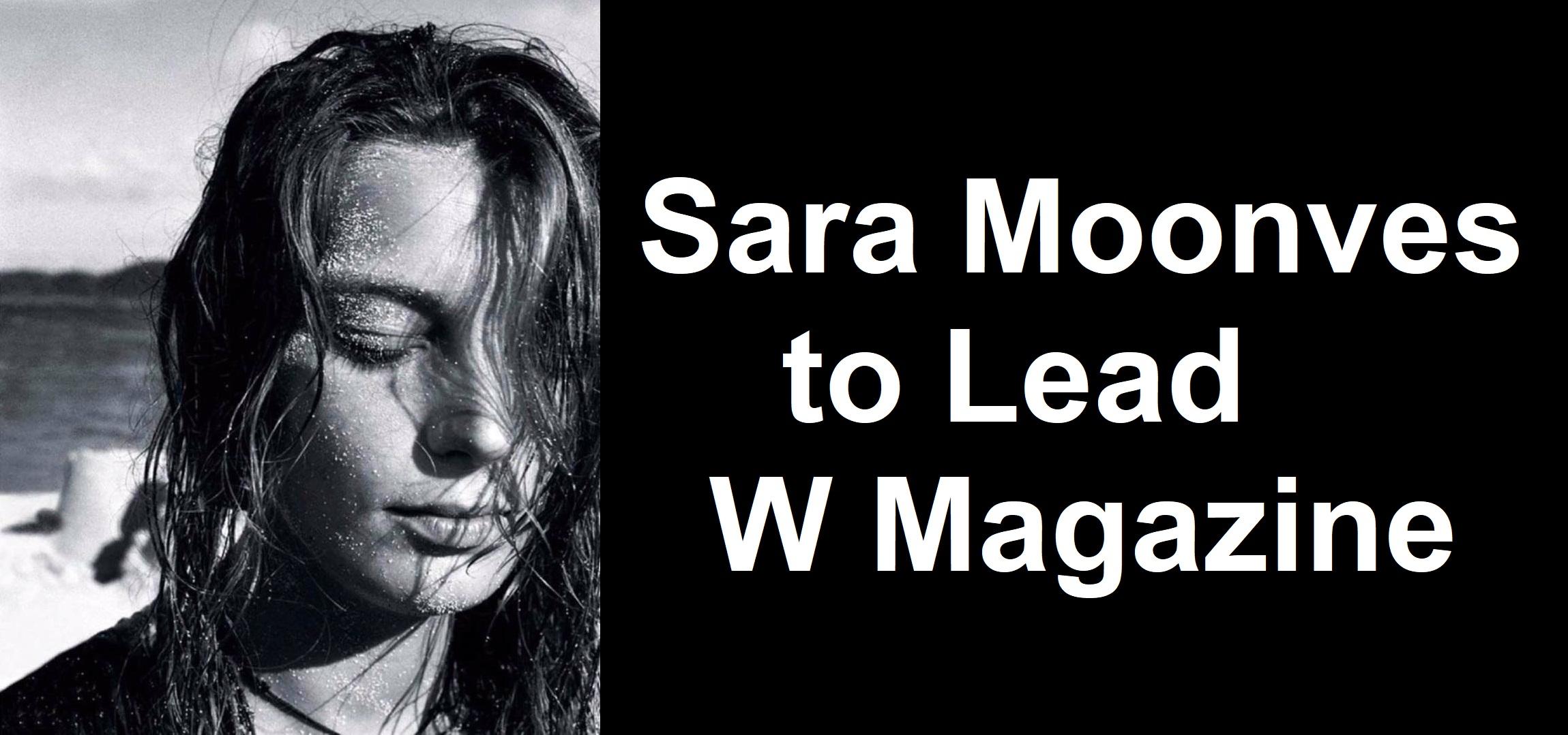 Sara Moonves W Magazine Editor.jpg