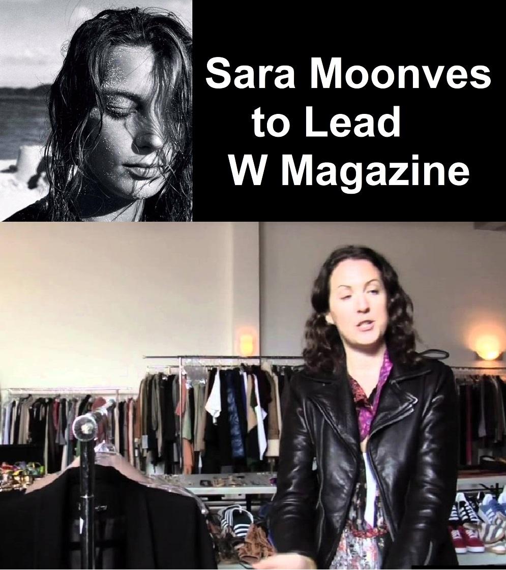 Sara Moonves W Magazine Editor-2.jpg