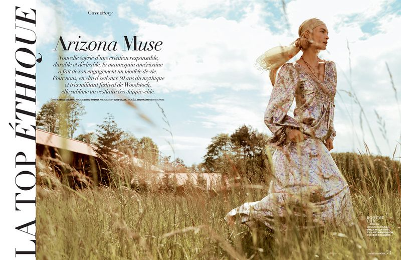 Arizona Muse by David Roemer fr Madame Figaro June 2019 (3).jpg