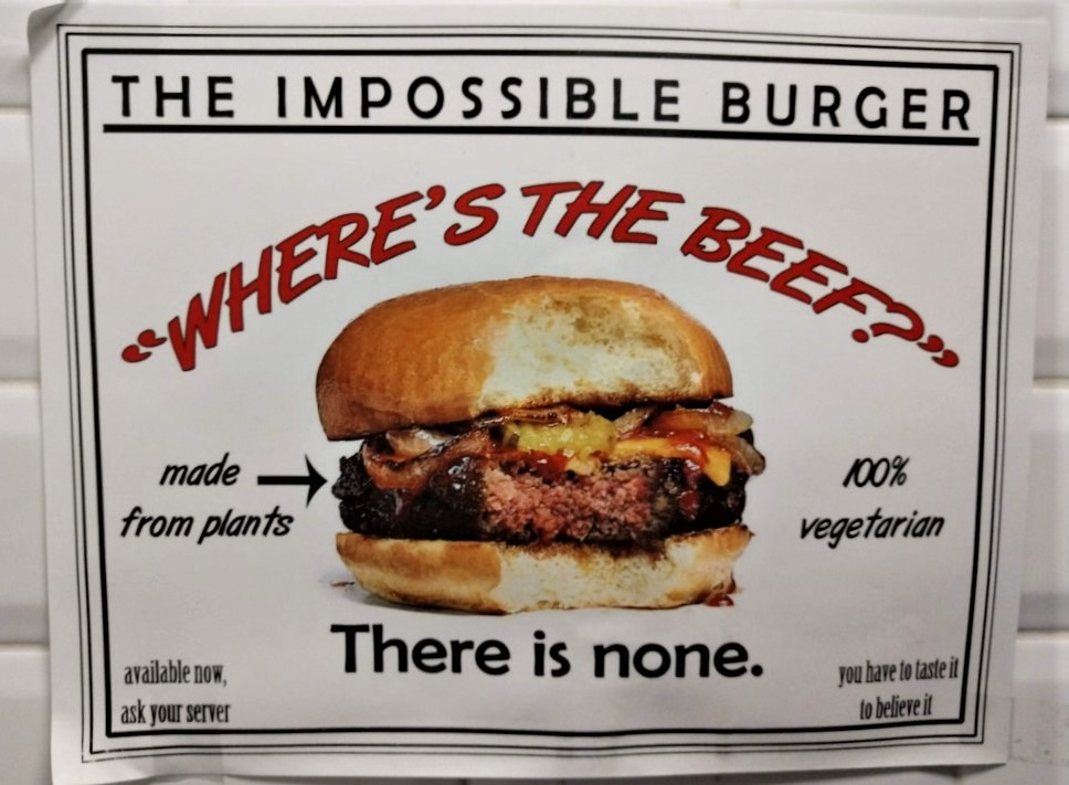 1-Impossible-Burger.jpg