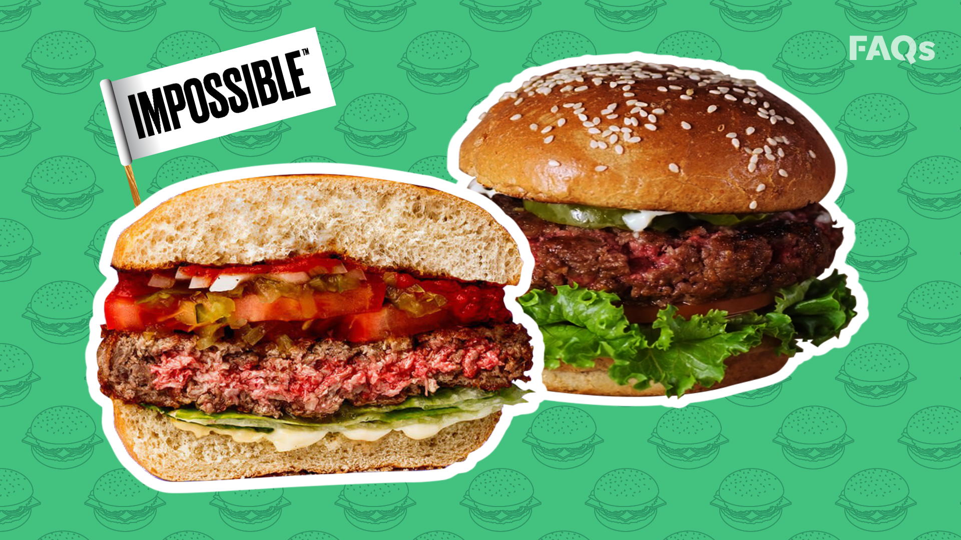 Impossible Whopper Meatless Burger.png