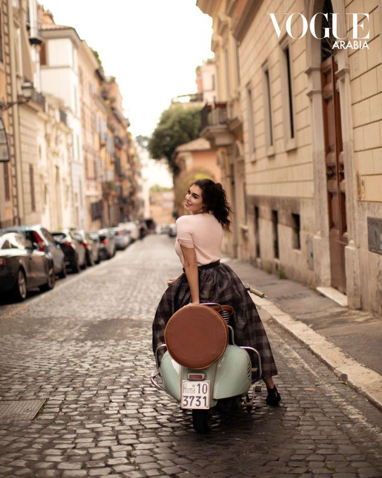 Yasmine Sabri by Siljia Magg for Vogue Arabia JulyAug 2019-1 (5).jpg