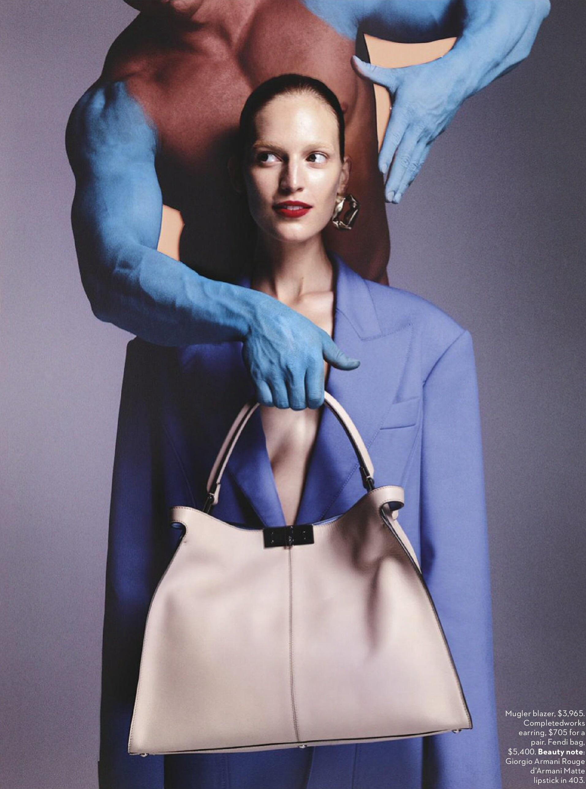Vanessa Axente Simon Eeles Vogue Australia (7).jpg