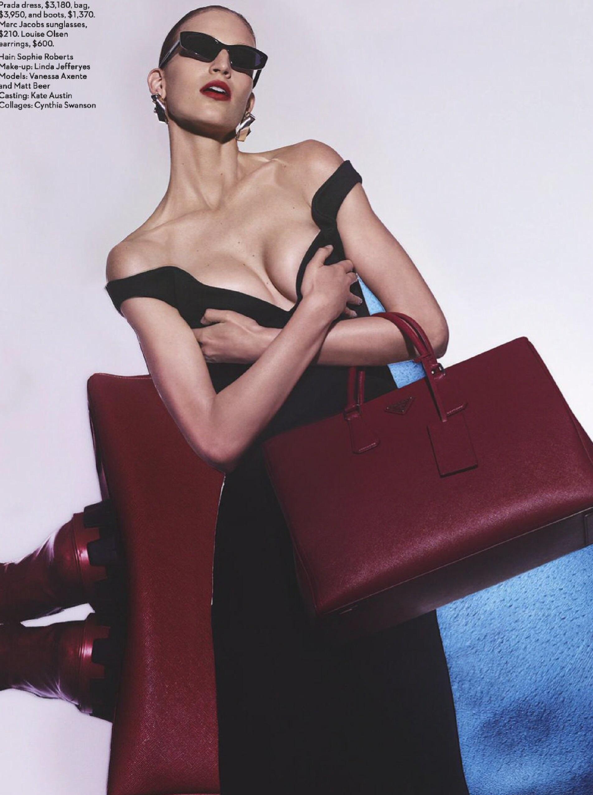 Vanessa Axente Simon Eeles Vogue Australia (9).jpg
