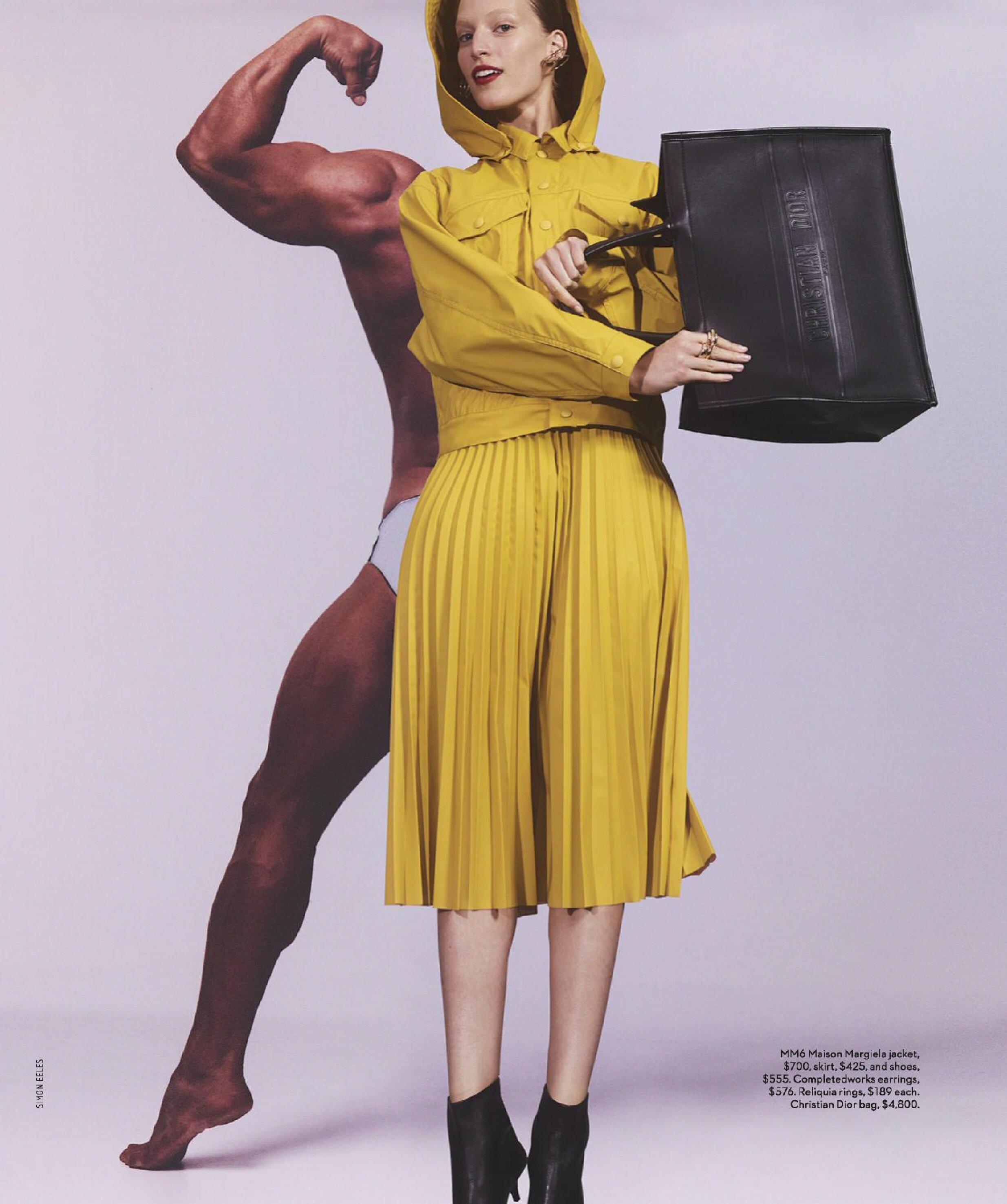 Vanessa Axente Simon Eeles Vogue Australia (13).jpg
