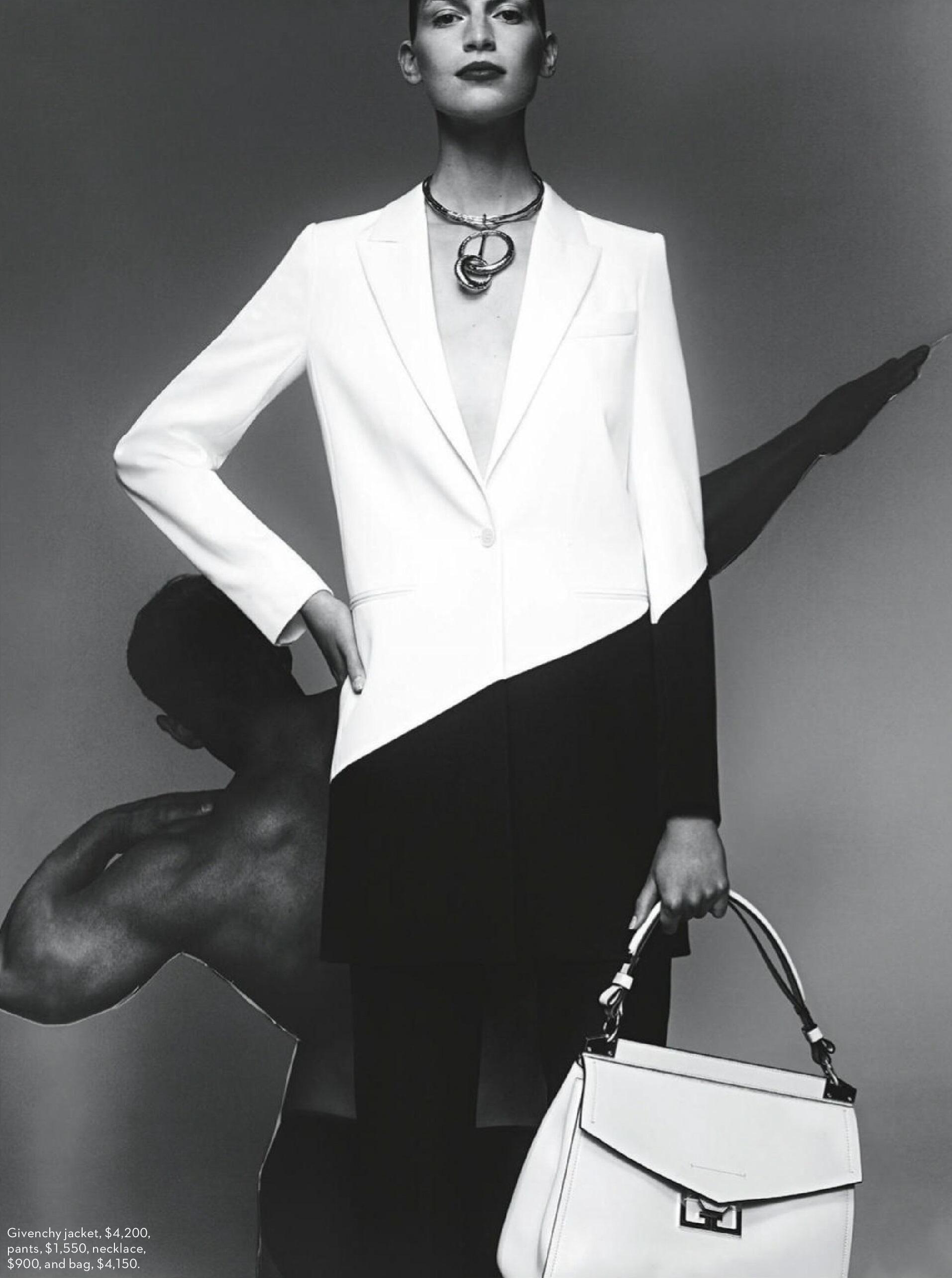 Vanessa Axente Simon Eeles Vogue Australia (4).jpg