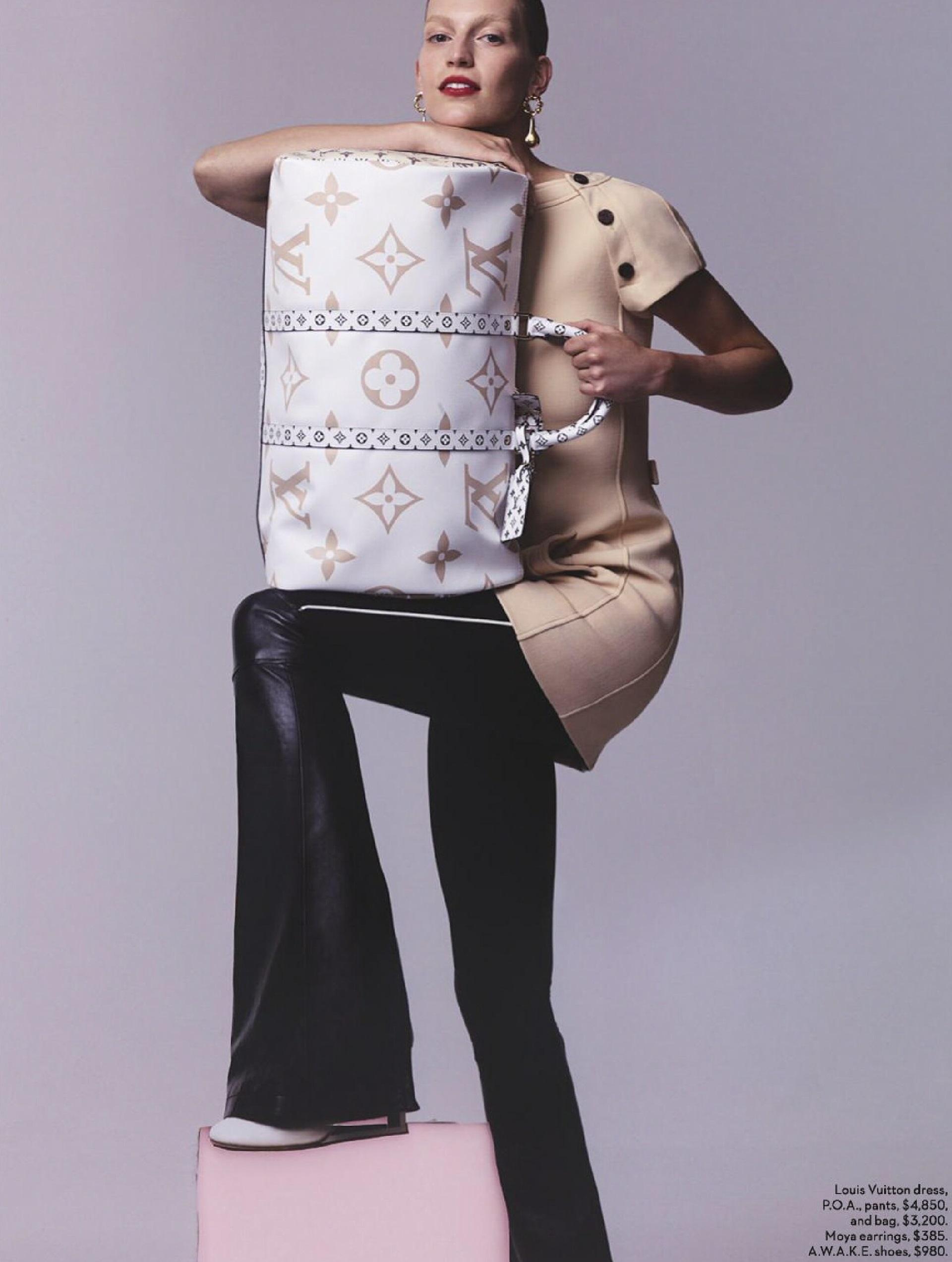 Vanessa Axente Simon Eeles Vogue Australia (5).jpg