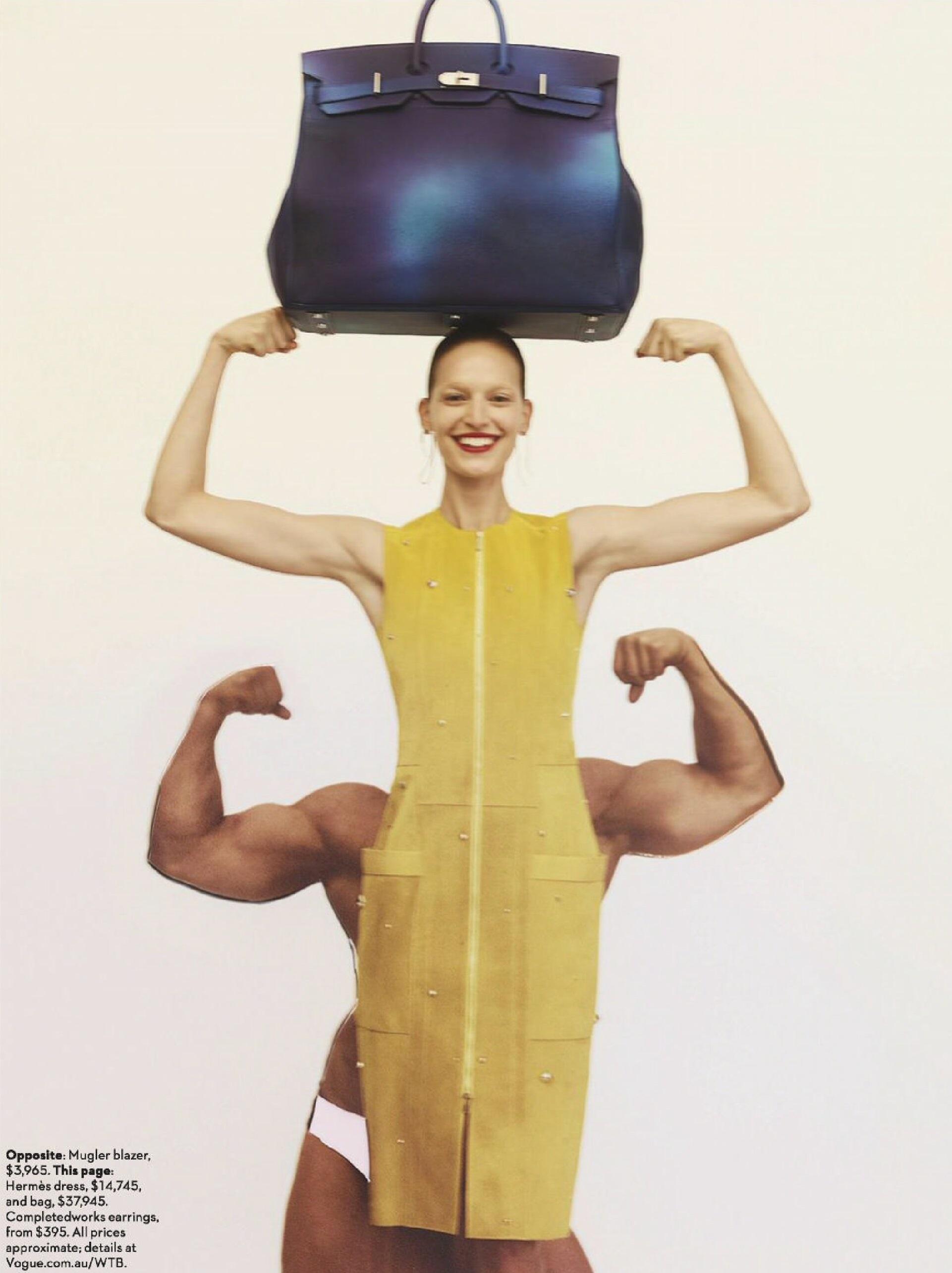 Vanessa Axente Simon Eeles Vogue Australia (8).jpg