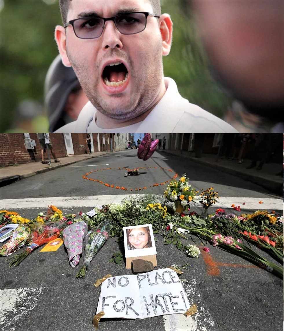 Heather-Heyer-Charlottesville-killer-gets-life-sentence-.jpg