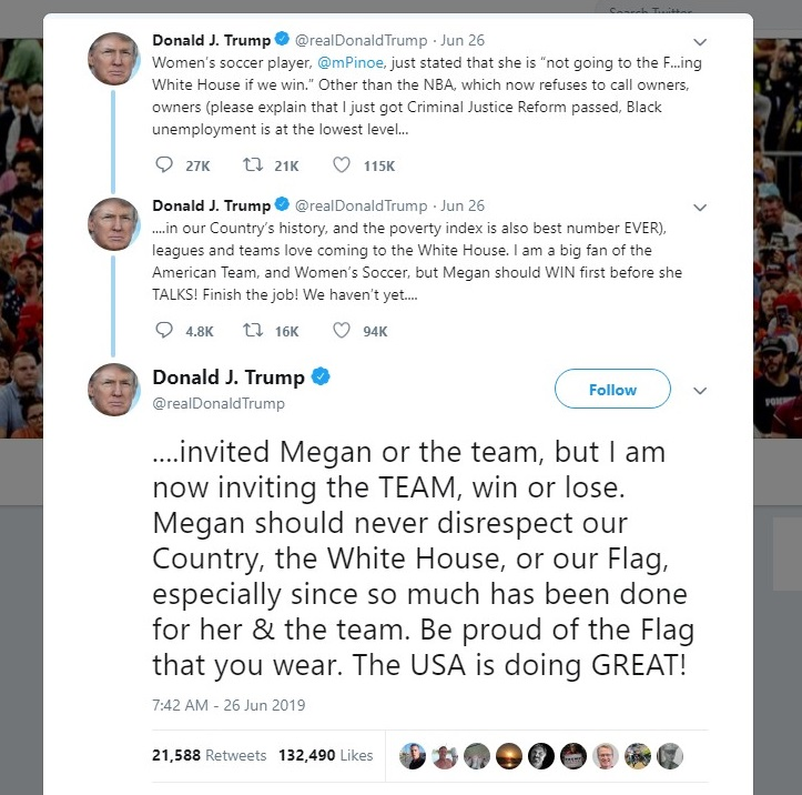 Trump-blasts-women's soccer-for-refusal.jpg