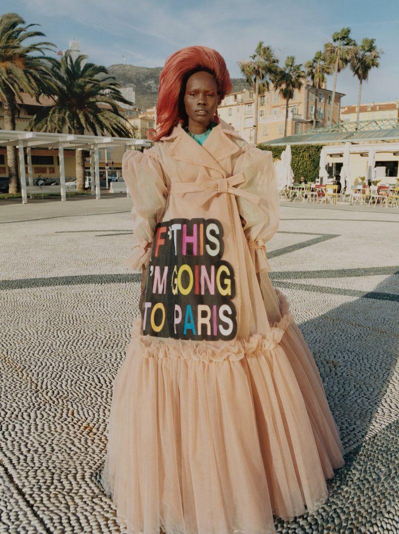 Shanelle-Nyasiase-Nadine-Ijewere-Vogue-Ukraine-July-2019 (9).jpg