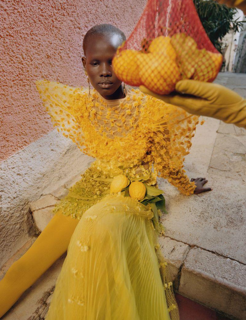 Shanelle-Nyasiase-Nadine-Ijewere-Vogue-Ukraine-July-2019 (4).jpg