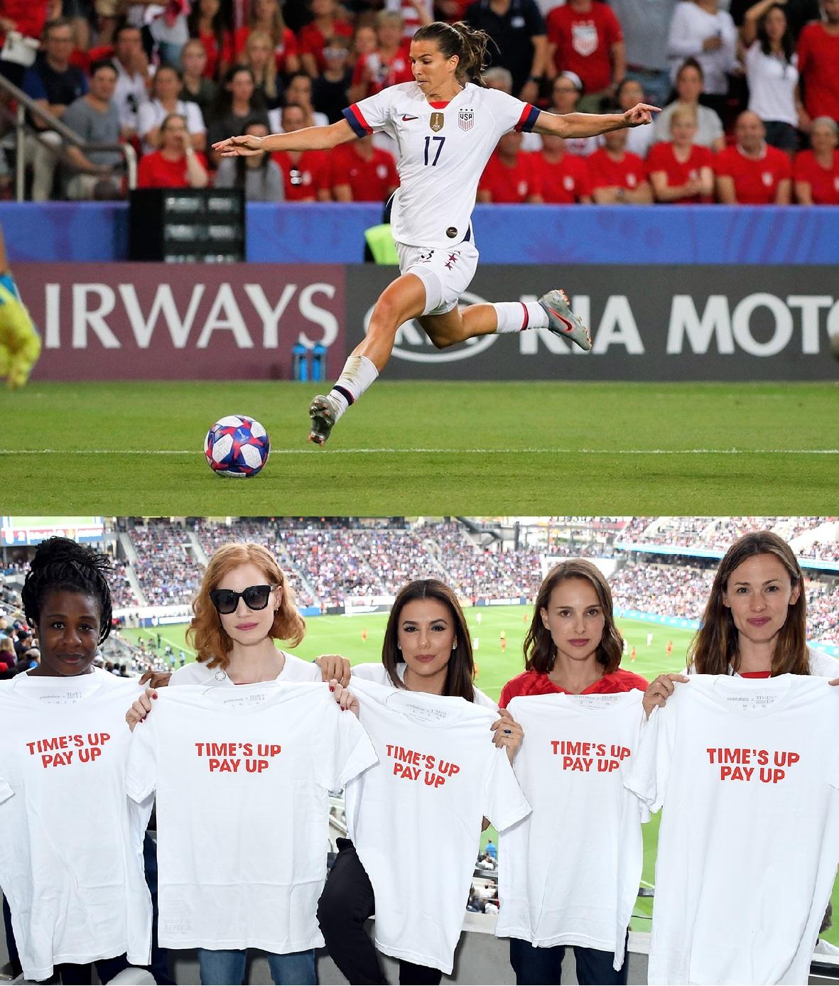 nike-team-usa-womens-world-cup-01-banner.jpg