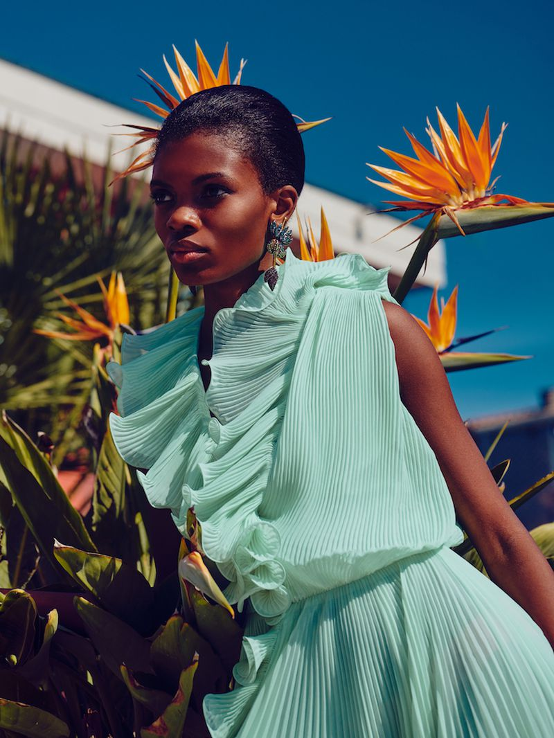 Ayobami Okekunie by Fernando Gomez for Vogue Arabia July 2019 (4).jpg
