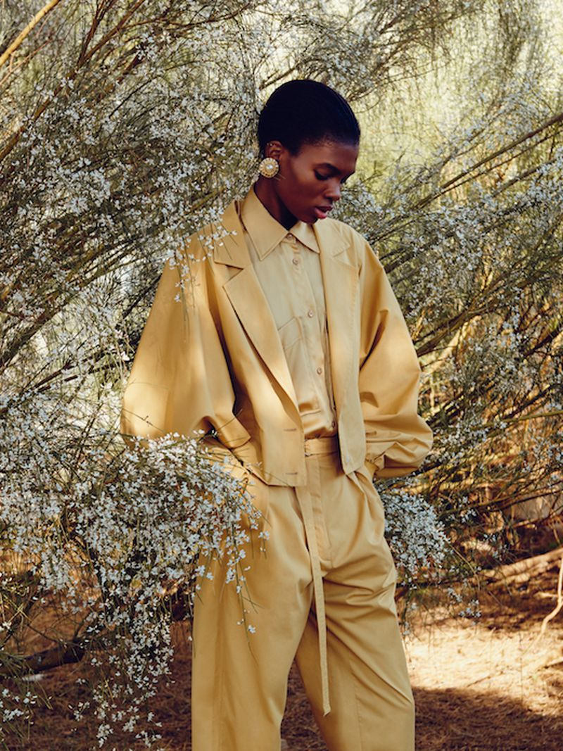 Ayobami Okekunie by Fernando Gomez for Vogue Arabia July 2019 (1).jpg