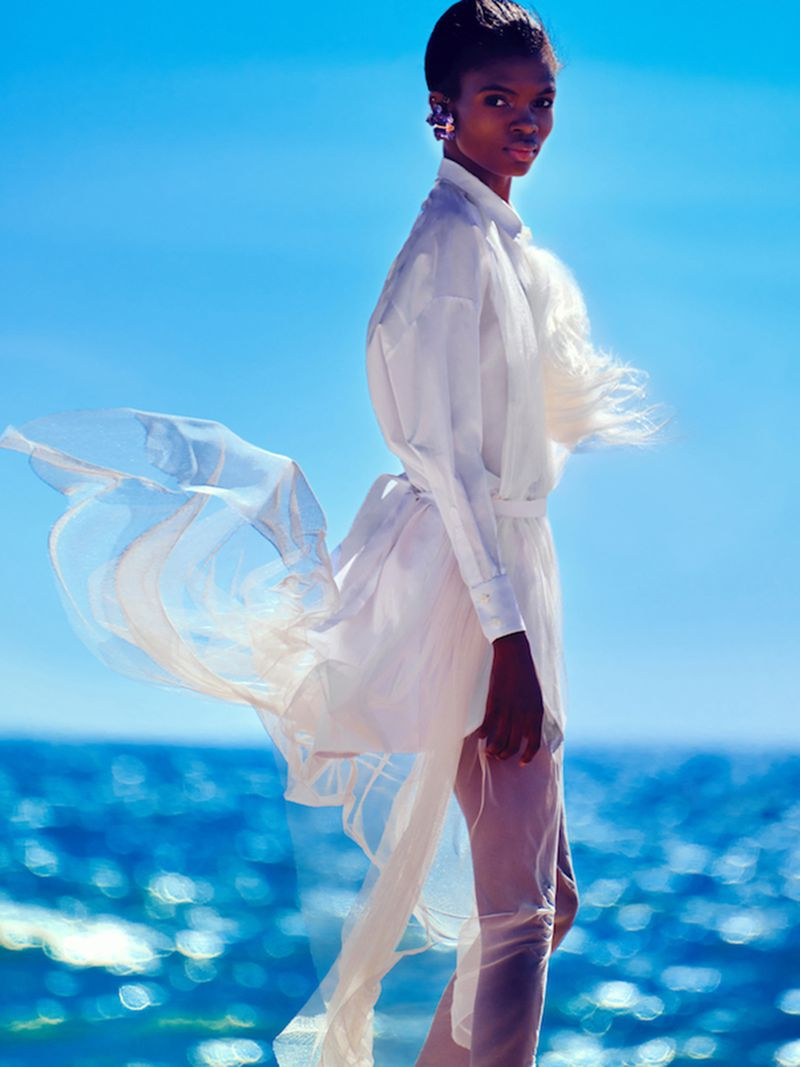 Ayobami Okekunie by Fernando Gomez for Vogue Arabia July 2019 (2).jpg
