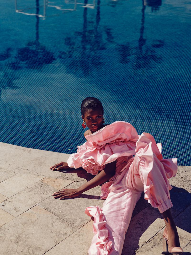 Ayobami Okekunie by Fernando Gomez for Vogue Arabia July 2019 (6).jpg
