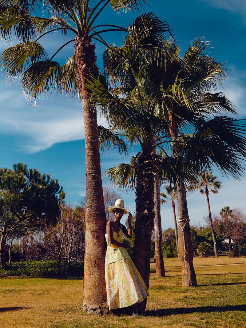 Ayobami Okekunie by Fernando Gomez for Vogue Arabia July 2019 (9).jpg