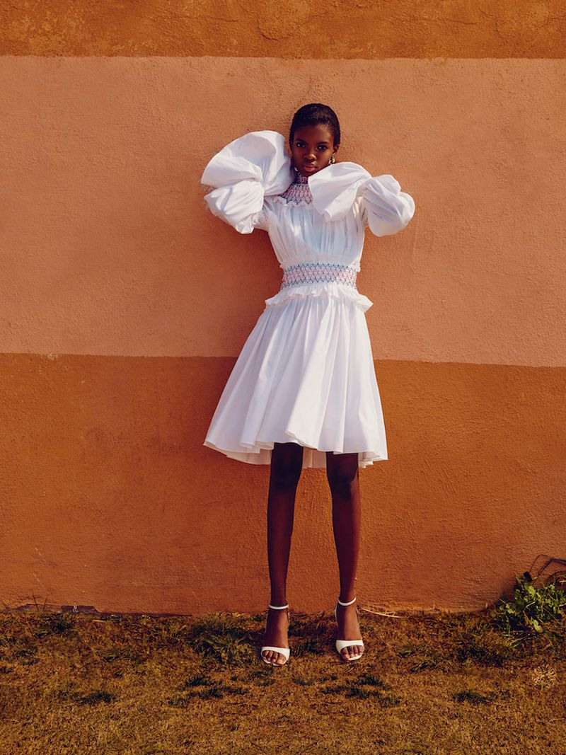 Ayobami Okekunie by Fernando Gomez for Vogue Arabia July 2019 (7).jpg