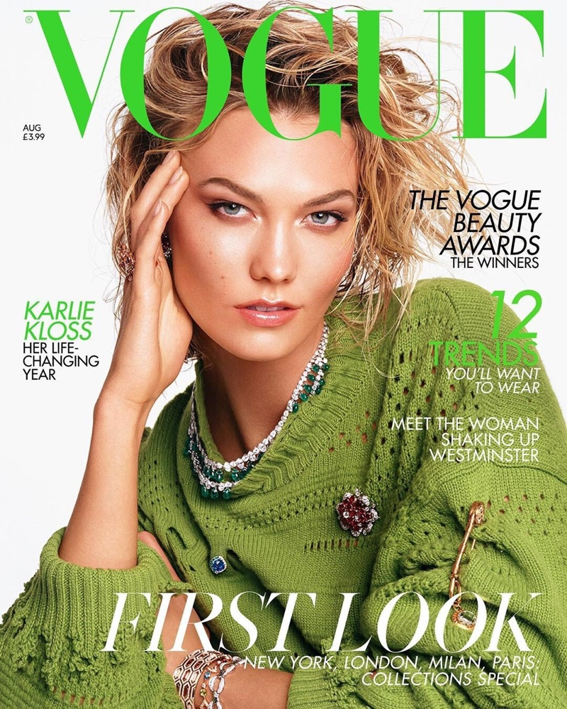 Karlie-Kloss-Vogue-UK-Cover-Photoshoot01.jpg