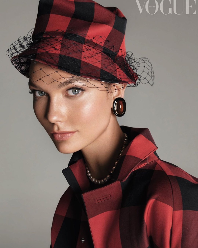 Karlie-Kloss-Vogue-UK-Cover-Photoshoot03.jpg
