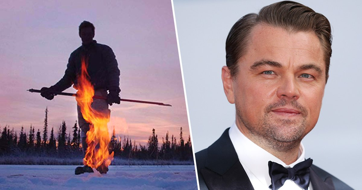 leonardo dicaprio-ice-on-fire-fb.jpg