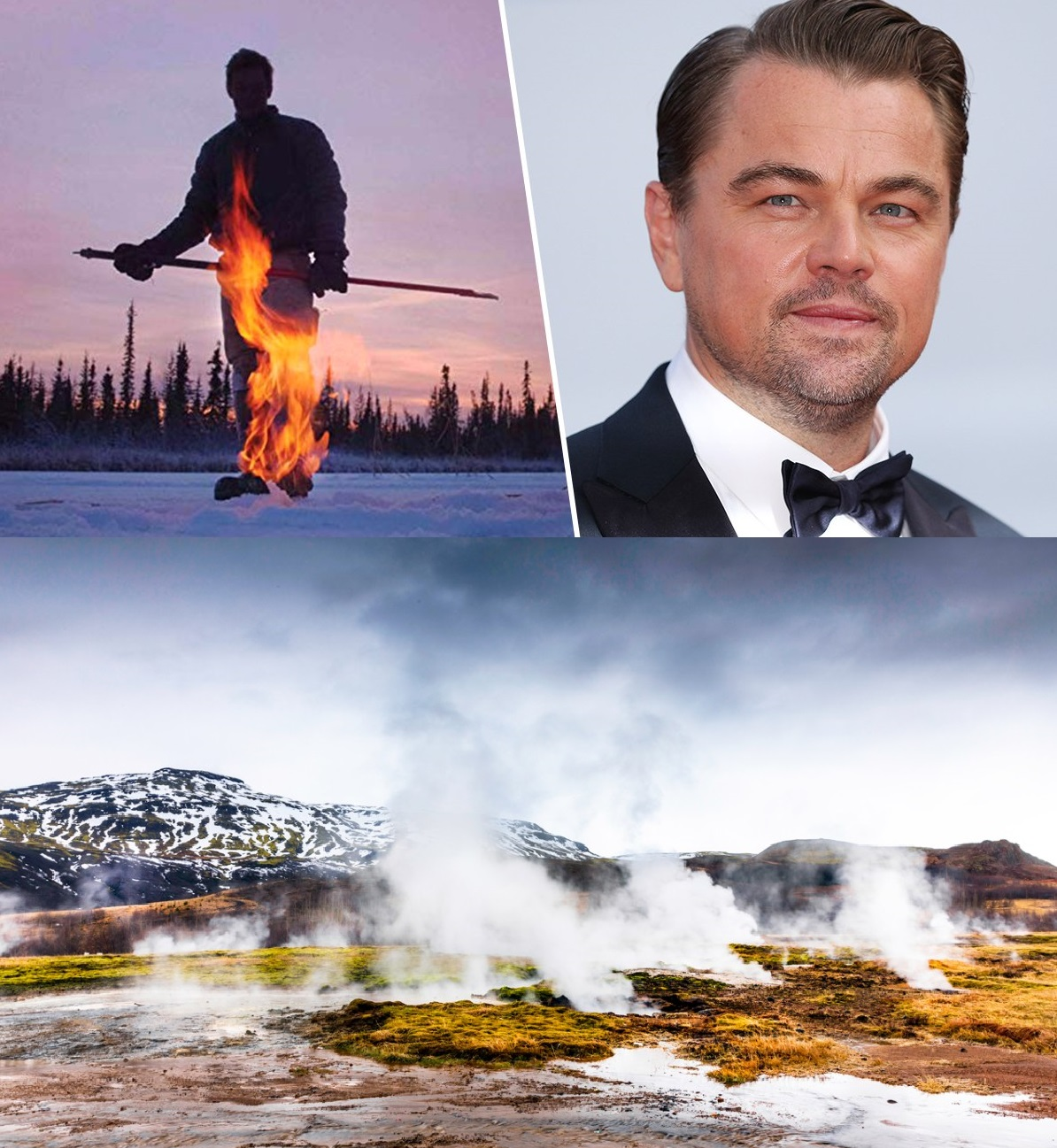 leonardo dicaprio-ice-on-fire-fb-duo.jpg