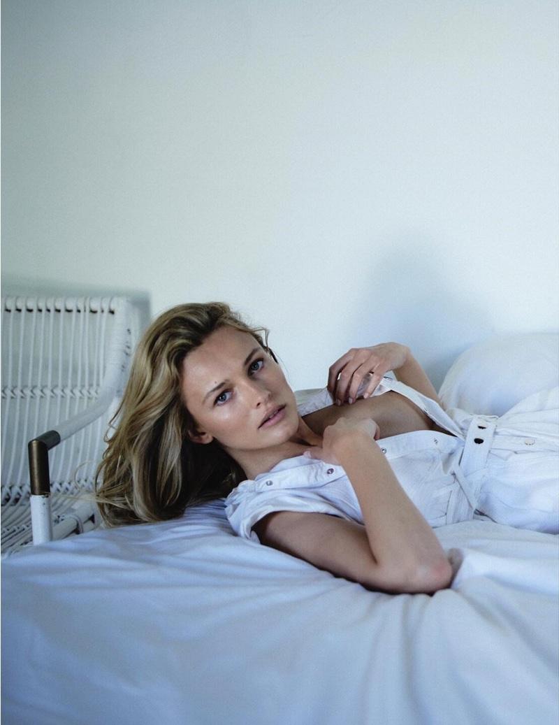Edita-Vilkeviciute-Vogue-Poland-Cover-Chris-Colls- (1).jpg
