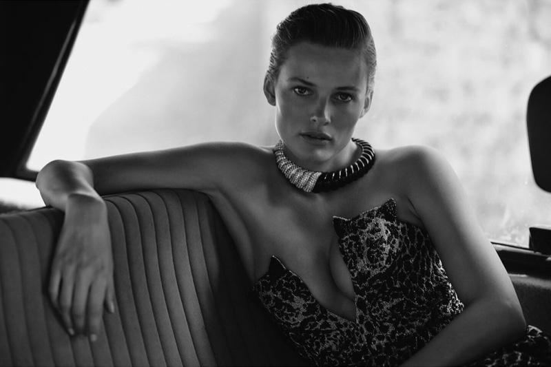 Edita-Vilkeviciute-Vogue-Poland-Cover-Chris-Colls- (15).jpg