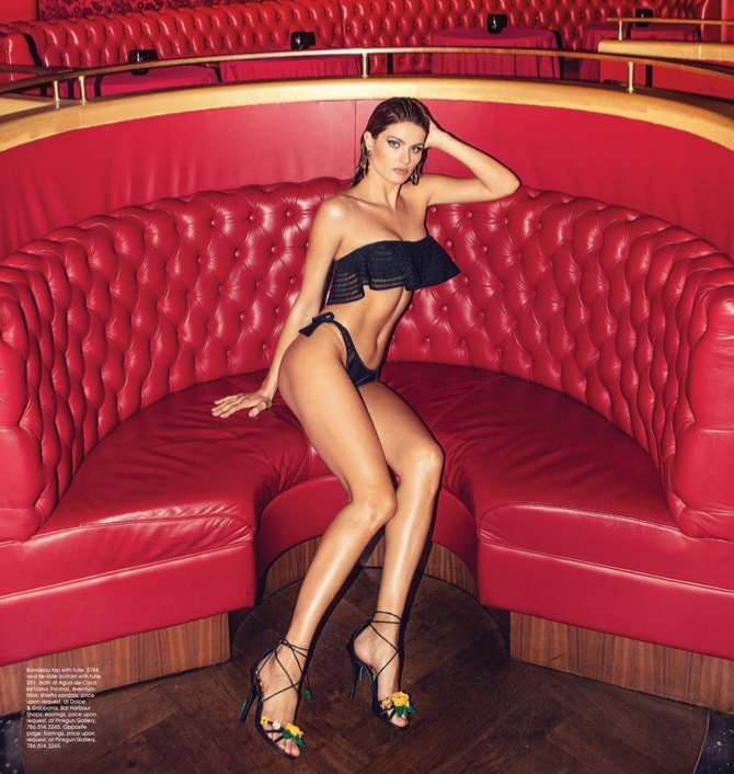 Isabeli-Fontana-by-Riocam-Ocean-Drive-Cover-Photoshoot- (1).jpg