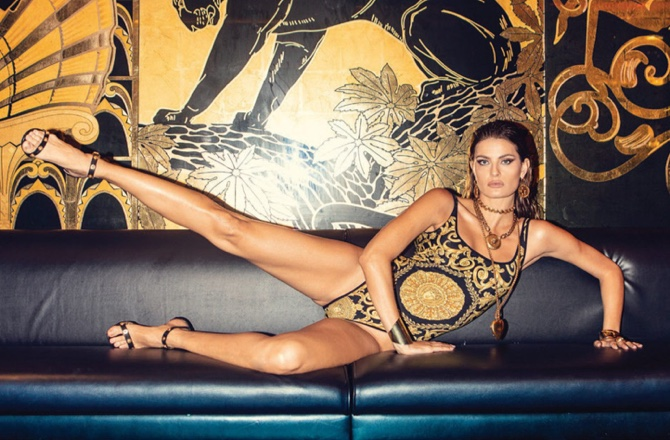 Isabeli-Fontana-by-Riocam-Ocean-Drive-Cover-Photoshoot- (10).jpg