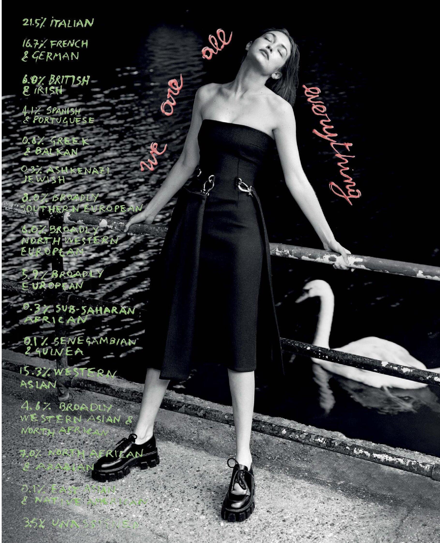 Gigi Hadid by Alasdair McLellan Vogue Italy July 2019 (12).jpg