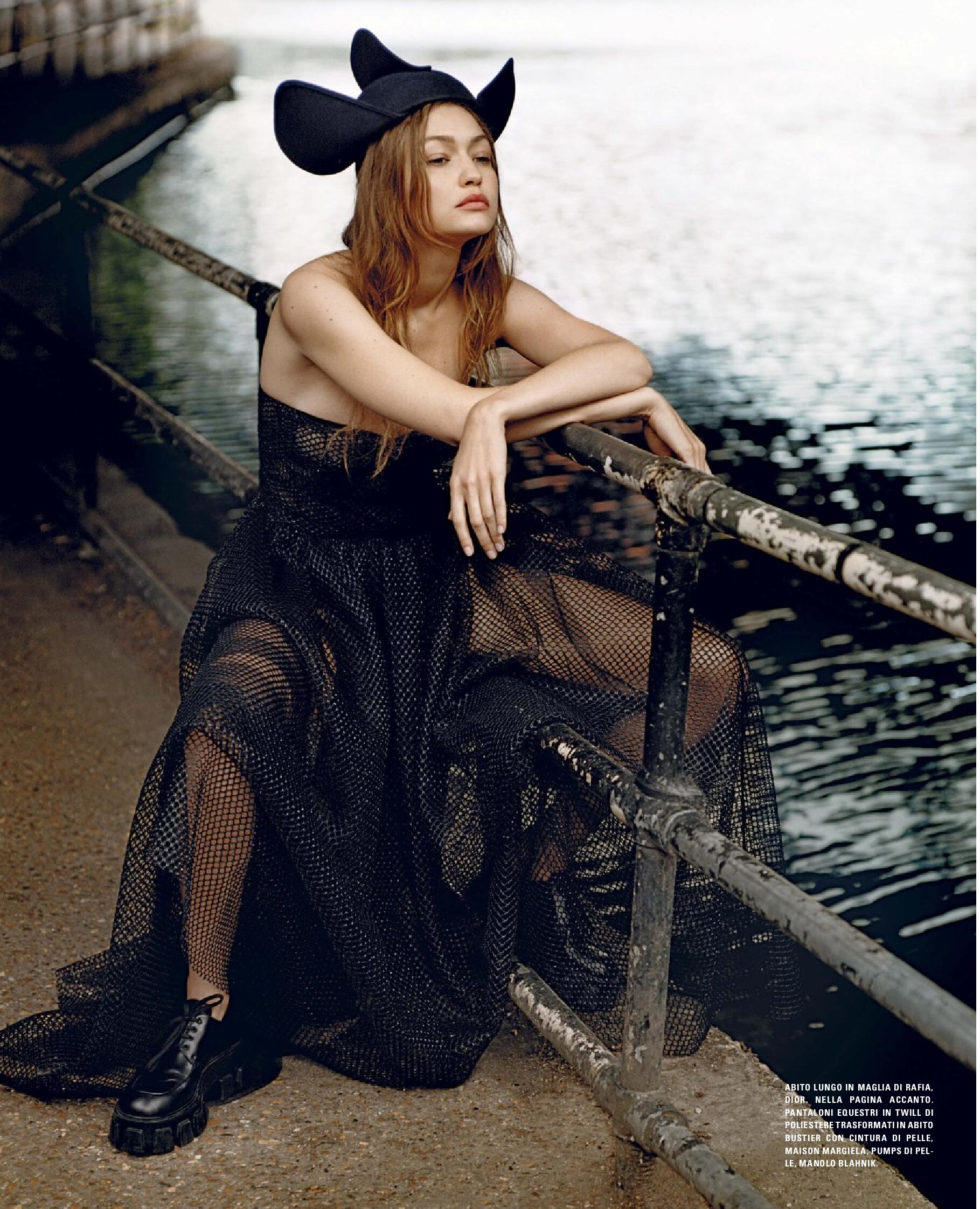 Gigi Hadid by Alasdair McLellan Vogue Italy July 2019 (9).jpg