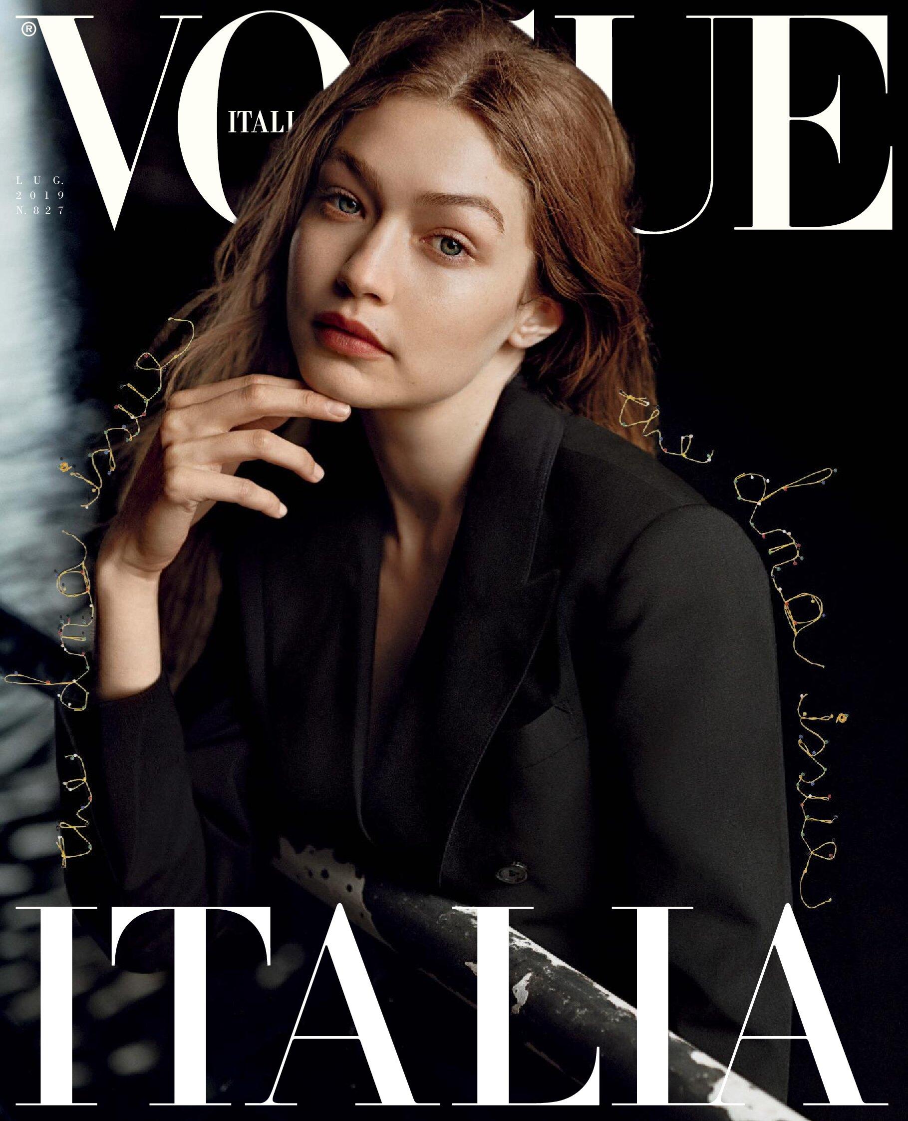 Gigi Hadid by Alasdair McLellan Vogue Italy July 2019 (5).jpg