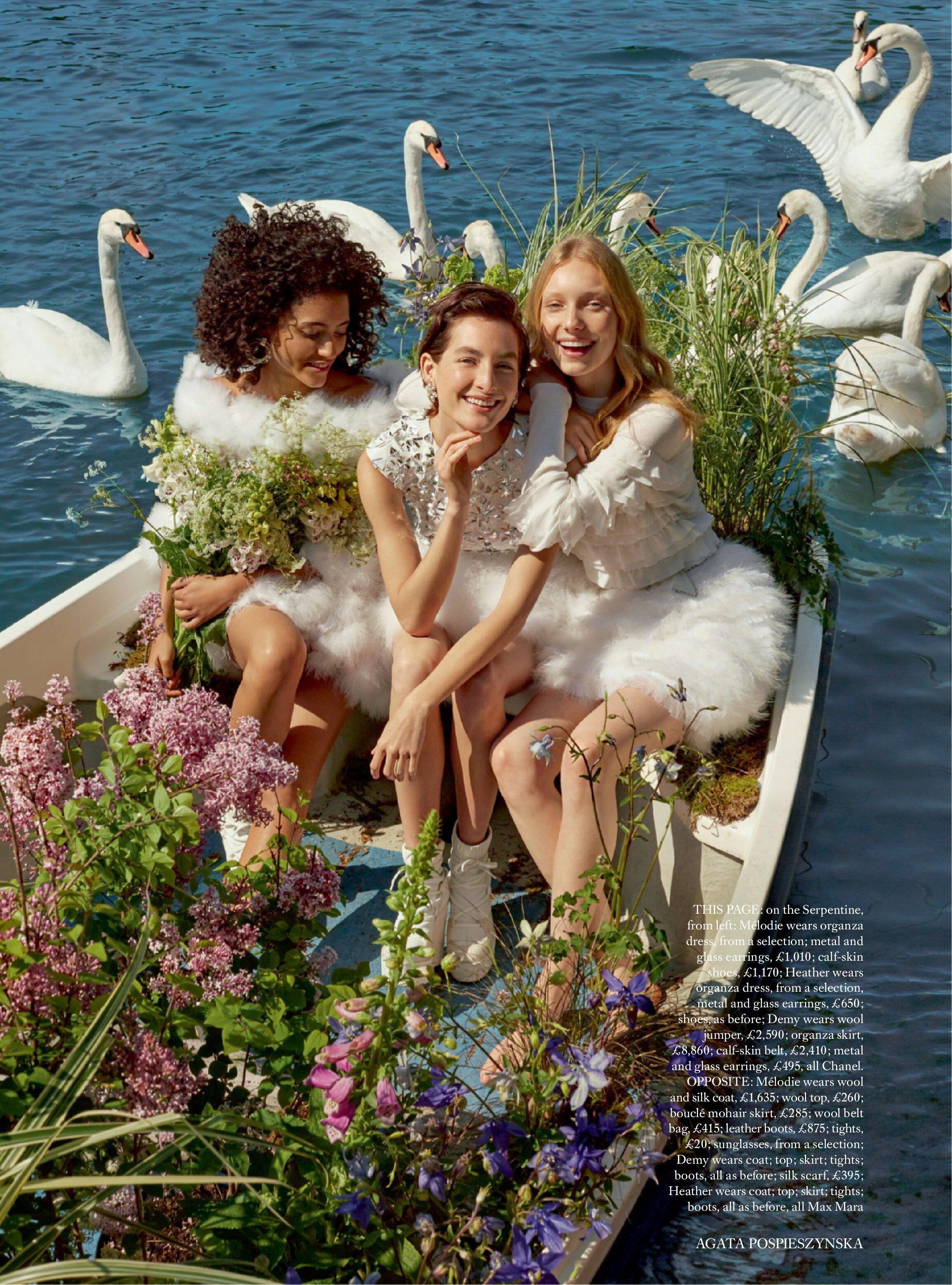 Agata Popieszynska-Girls Are Back in Town Harper's Bazaar UK Aug 2019 (17).jpg