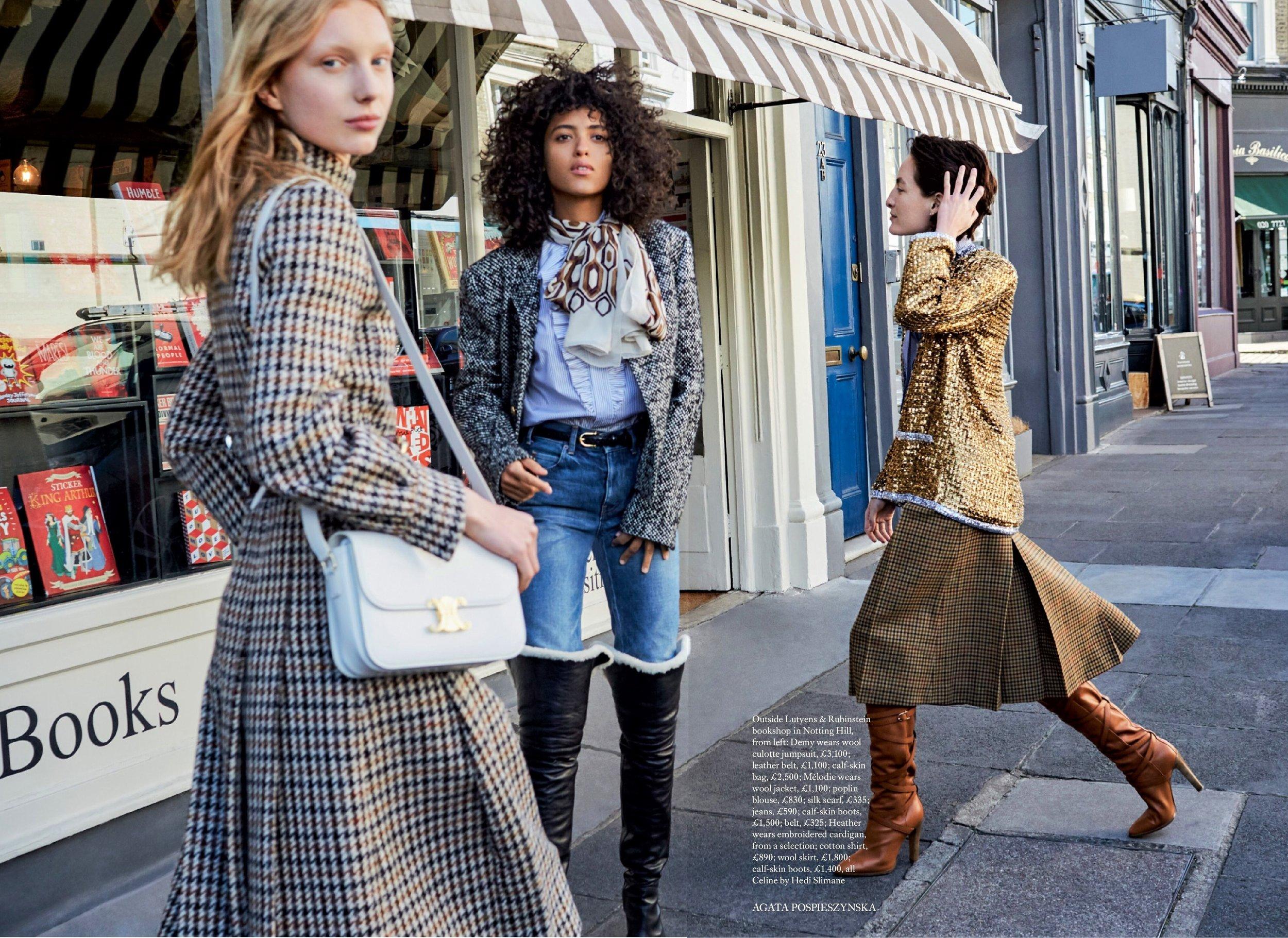 Agata Popieszynska-Girls Are Back in Town Harper's Bazaar UK Aug 2019 (22).jpg