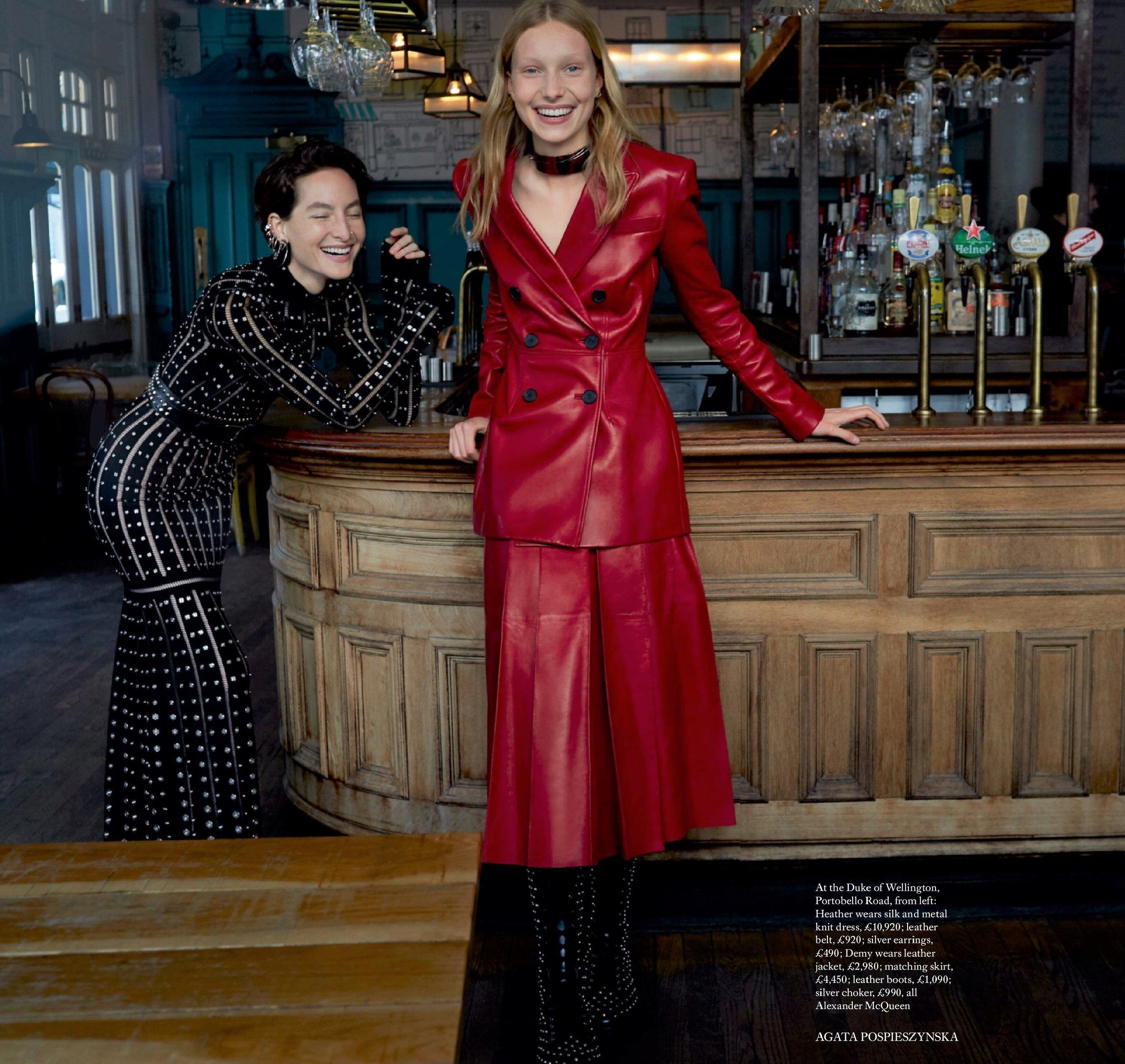 Agata Popieszynska-Girls Are Back in Town Harper's Bazaar UK Aug 2019 (25).jpg