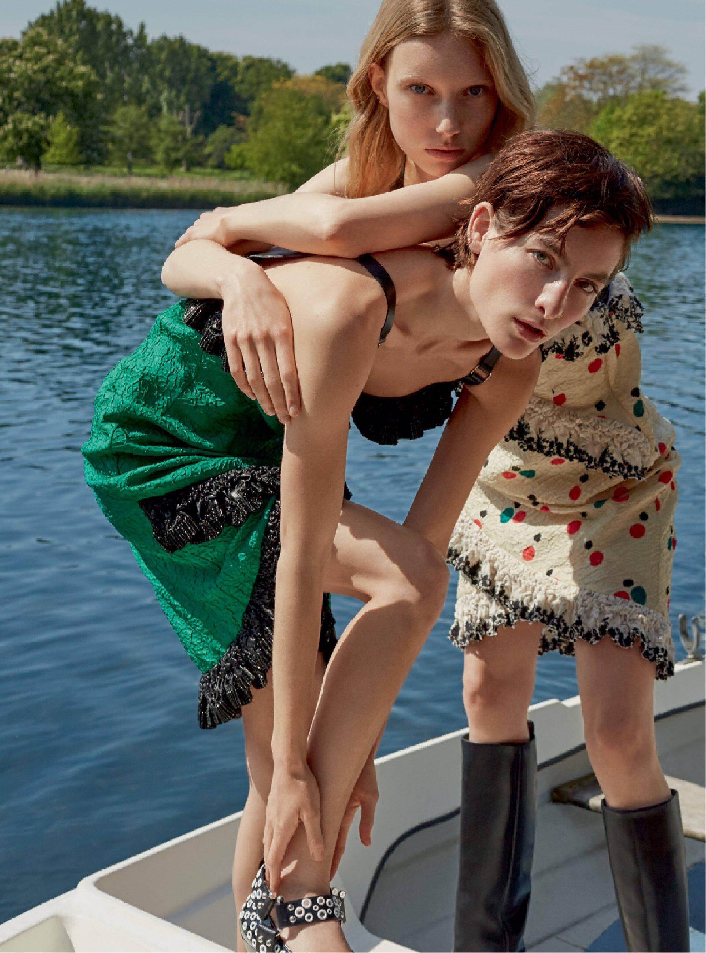 Agata Popieszynska-Girls Are Back in Town Harper's Bazaar UK Aug 2019 (13).jpg