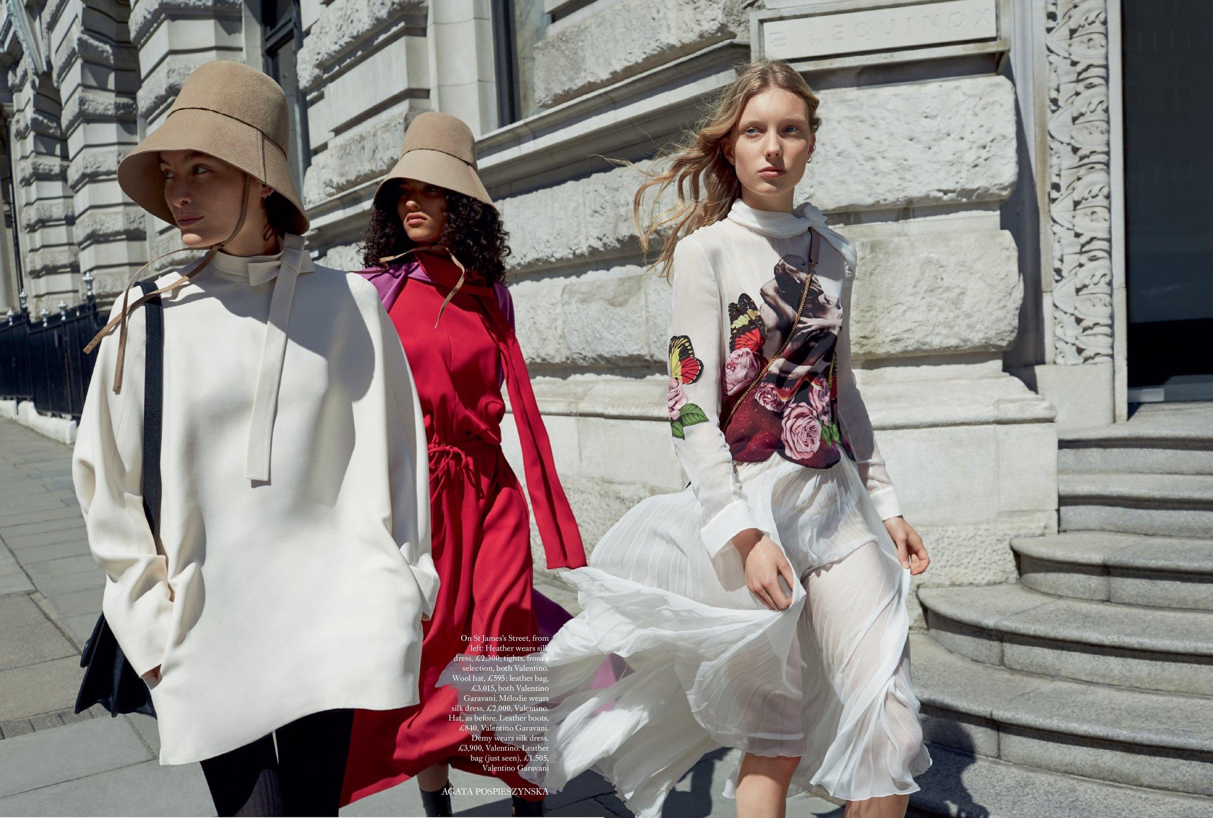 Agata Popieszynska-Girls Are Back in Town Harper's Bazaar UK Aug 2019 (39).jpg