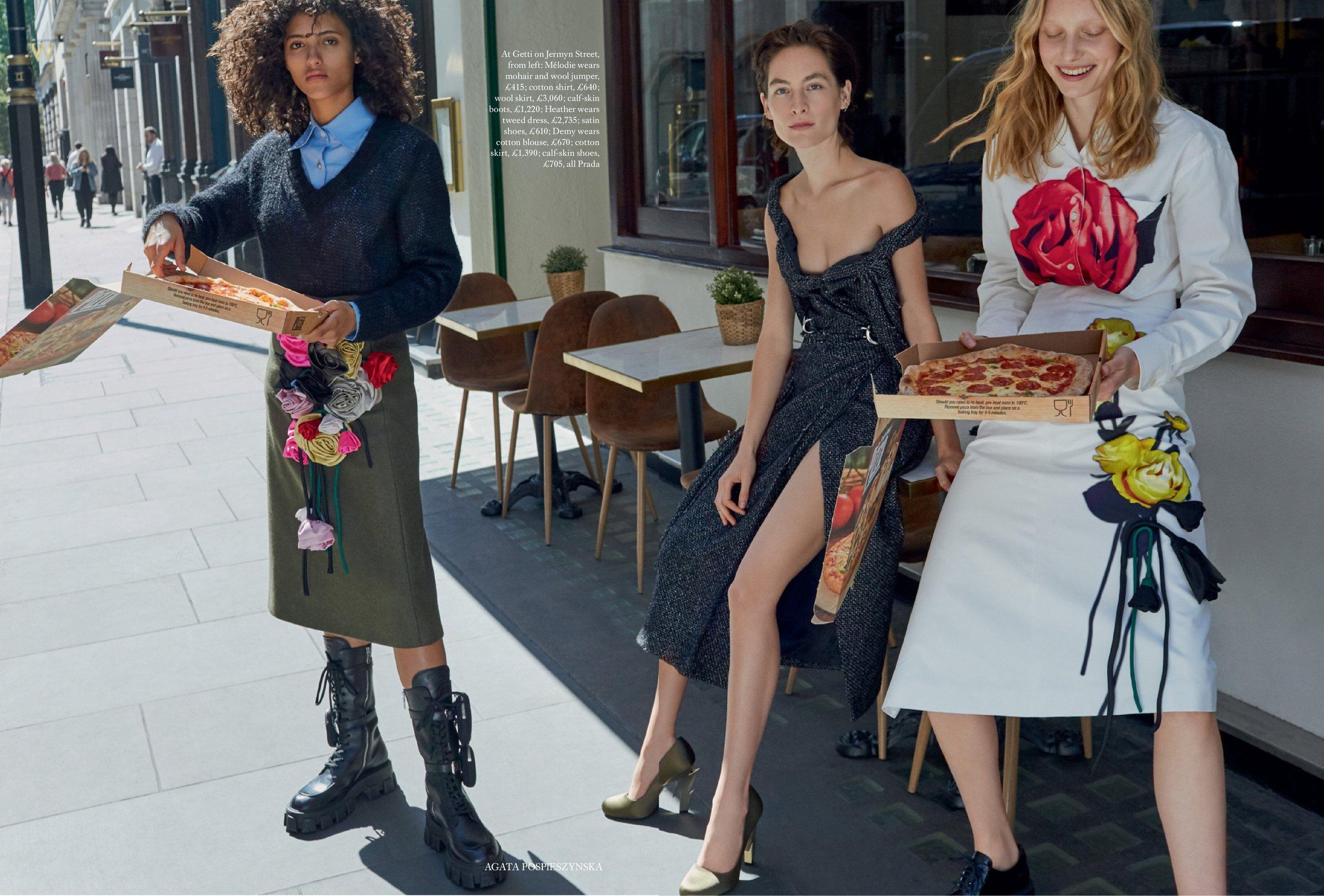 Agata Popieszynska-Girls Are Back in Town Harper's Bazaar UK Aug 2019 (42).jpg