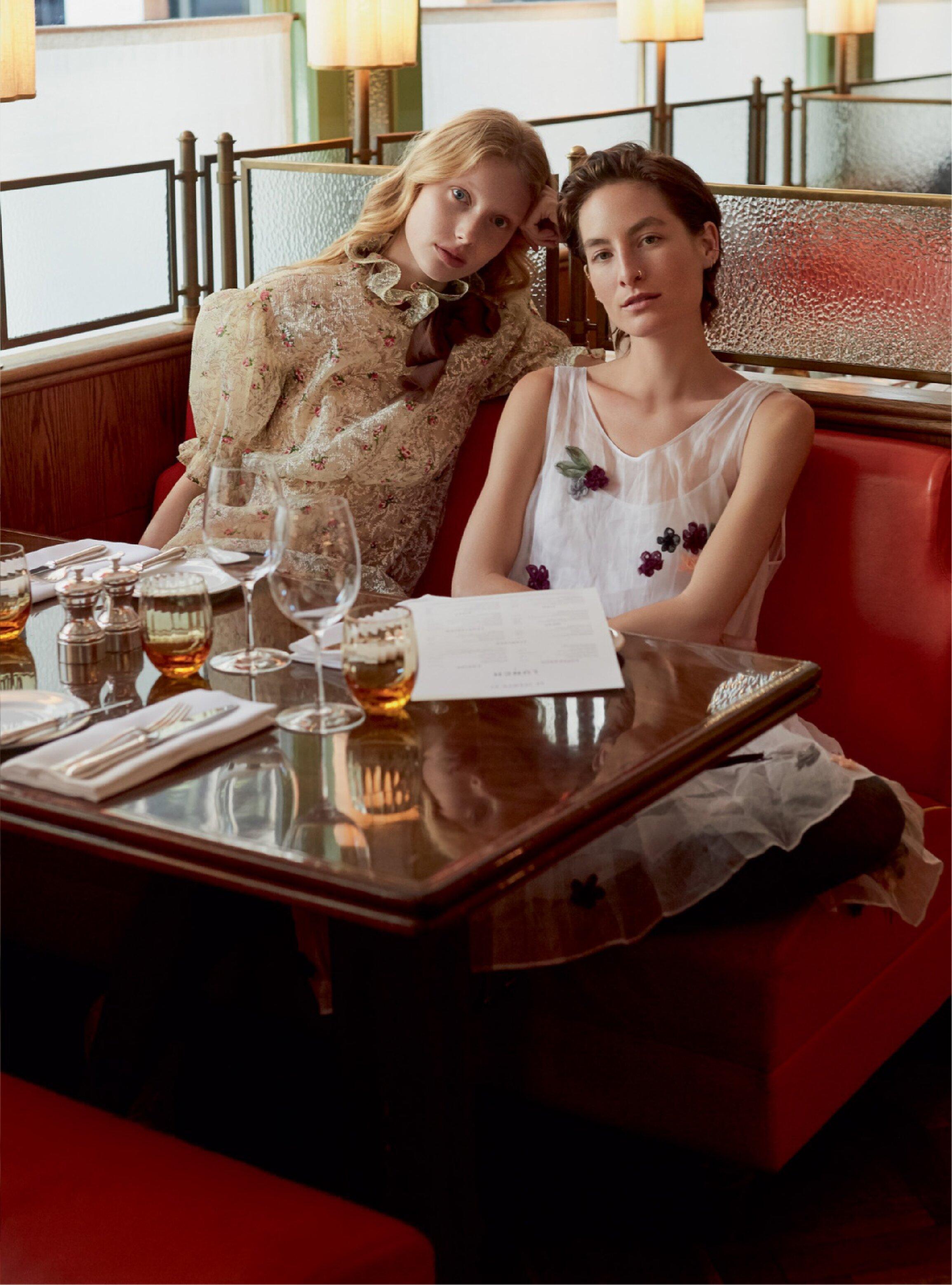 Agata Popieszynska-Girls Are Back in Town Harper's Bazaar UK Aug 2019 (31).jpg