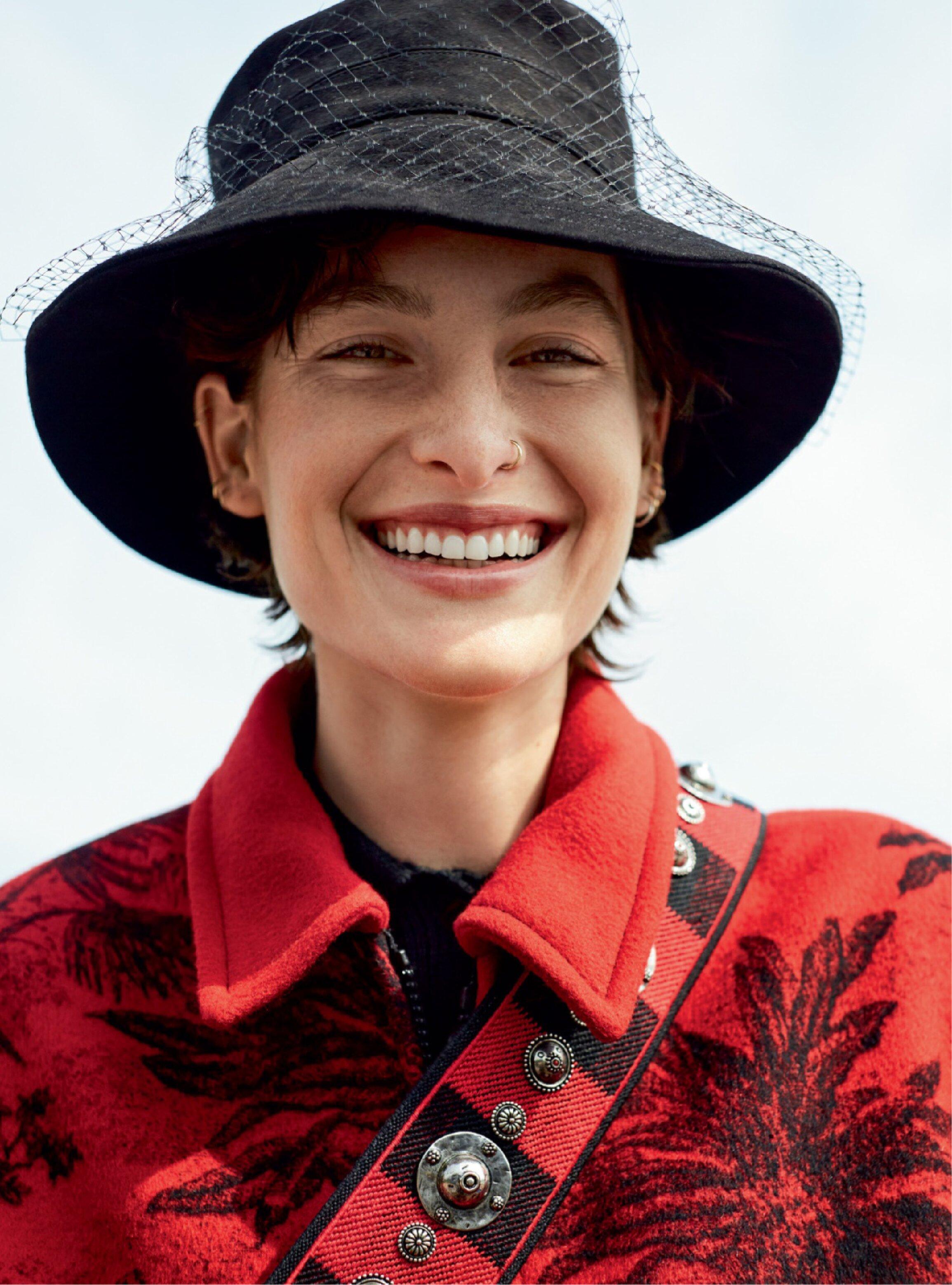 Agata Popieszynska-Girls Are Back in Town Harper's Bazaar UK Aug 2019 (32).jpg
