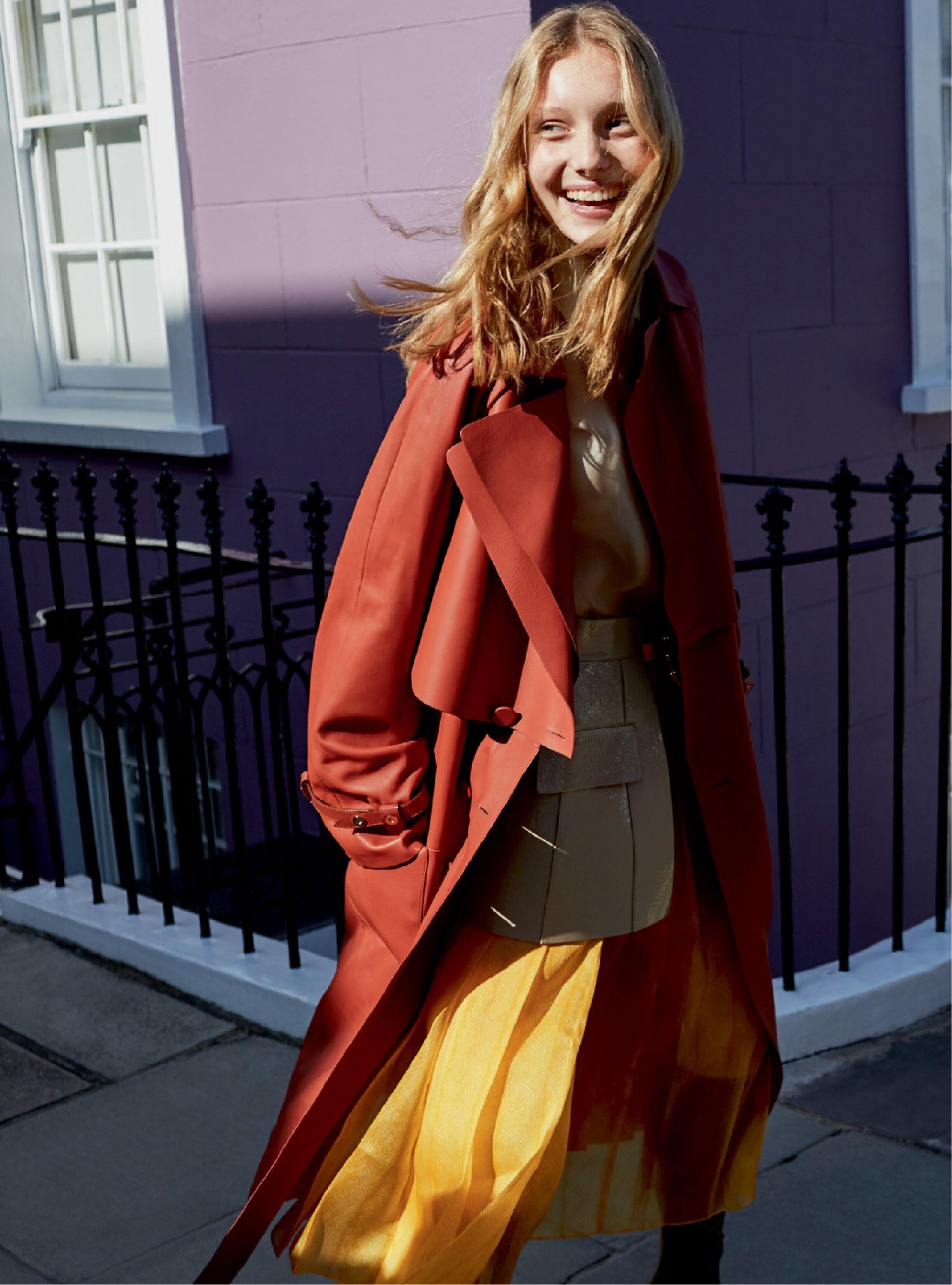 Agata Popieszynska-Girls Are Back in Town Harper's Bazaar UK Aug 2019 (7).jpg