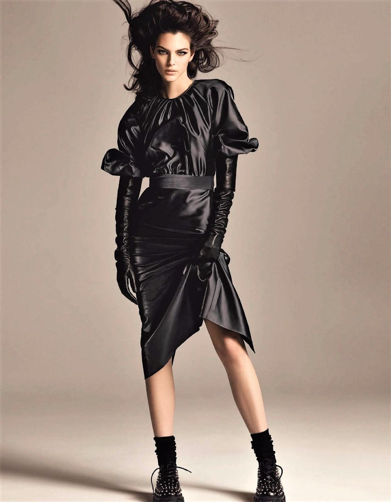 Vittoria Ceretti Vogue Japan August 2019  (5).jpg