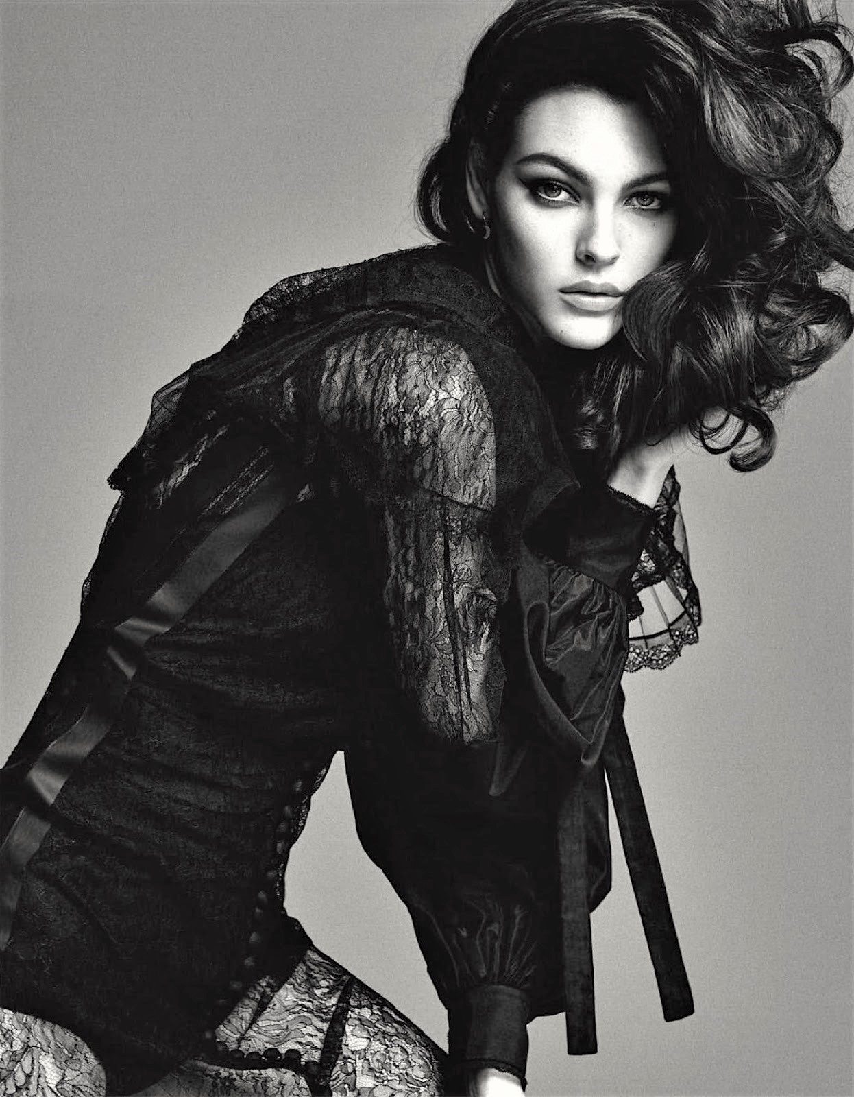 Vittoria Ceretti Vogue Japan August 2019  (9).jpg