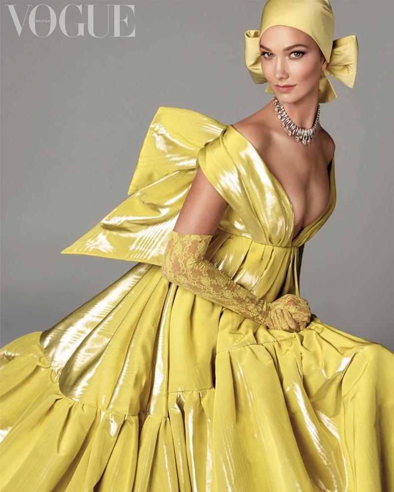 Karlie-Kloss-Vogue-UK-Cover-Photoshoot02.jpg
